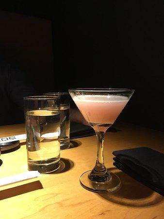 Sono Japanese Restaurant: photo0.jpg