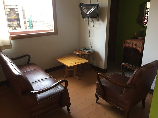 Hostal Provenzal: photo3.jpg