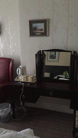Kinmel Hotel: photo0.jpg