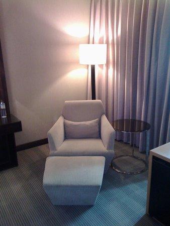 Hotel One Taichung: IMG_20170107_144804_large.jpg
