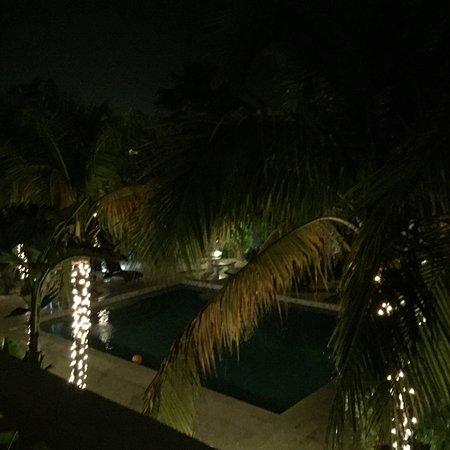 Caribbean Paradise Inn: photo2.jpg