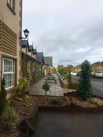Milford, أيرلندا: photo3.jpg
