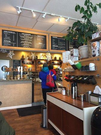Frontside Coffee Roasters: photo0.jpg