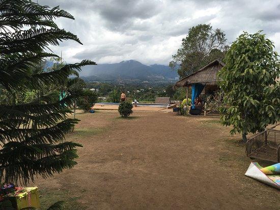 Pai Circus School Resort: photo3.jpg