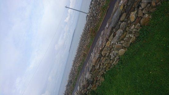 Castlegregory, İrlanda: DSC_0137_large.jpg