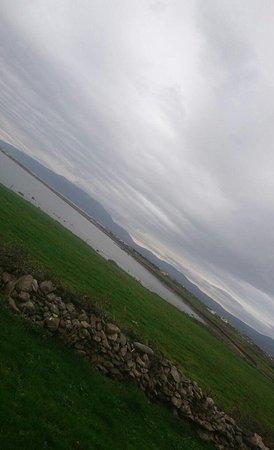 Castlegregory, Irlanda: IMG_20161103_104919_large.jpg