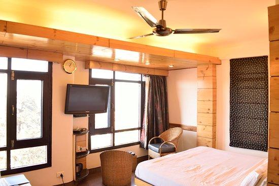 Bilde fra Kapil Hotel