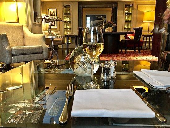 倫敦凱旋門酒店照片