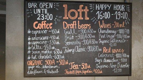 Image result for Loft Hostel Reykjavik images