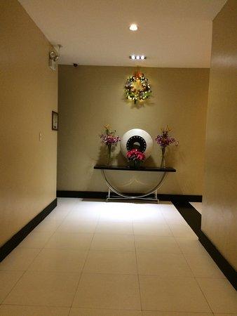 Manila Grand Opera Hotel: photo1.jpg