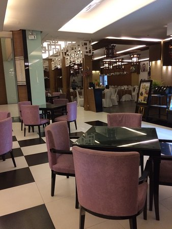 Manila Grand Opera Hotel: photo3.jpg