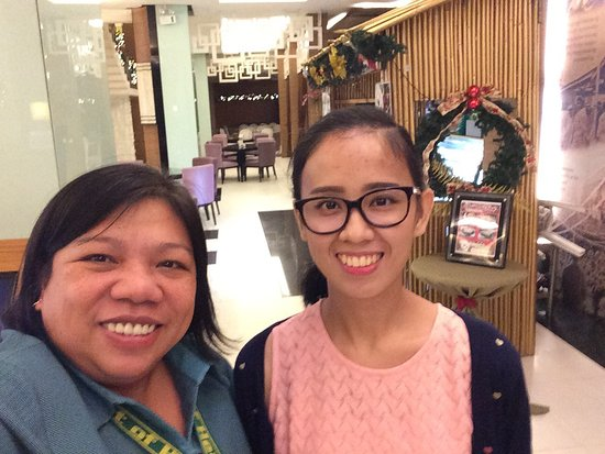 Manila Grand Opera Hotel: photo4.jpg