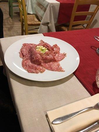 Osteria Pan & Vin: photo2.jpg