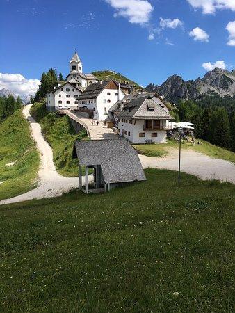 Malborghetto-Valbruna, Italy: photo7.jpg