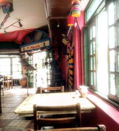 El Mariachi Cantina Mexicana: IMG_20170107_135243_861_large.jpg