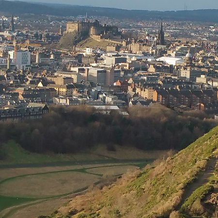 Hotel ibis budget Edinburgh Business Park : IMG_20170104_224524_846_large.jpg