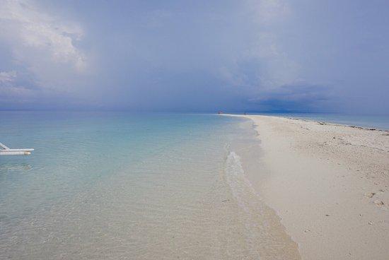 Kalanggaman Islet: photo1.jpg