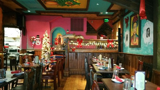 Cantina Mexicana Stamford Restaurant Reviews Phone Number Photos Tripadvisor