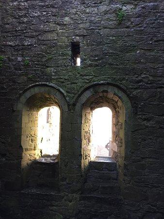 Cong, Irlanda: photo3.jpg