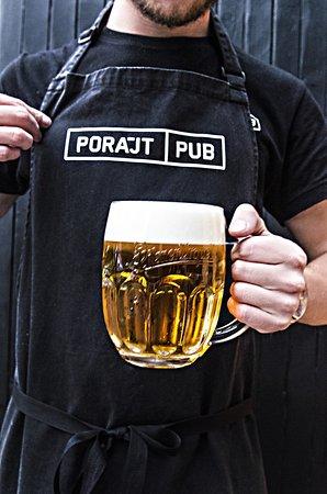 Bela, Tschechien: Pilsner Urquell