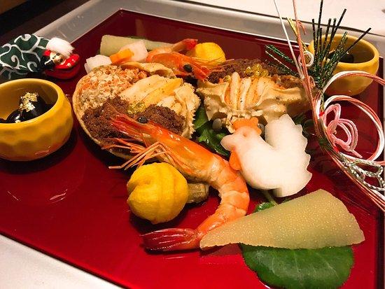 Kashoen Hanare Fuka: photo1.jpg