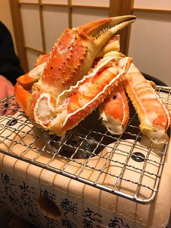 Kashoen Hanare Fuka: photo4.jpg