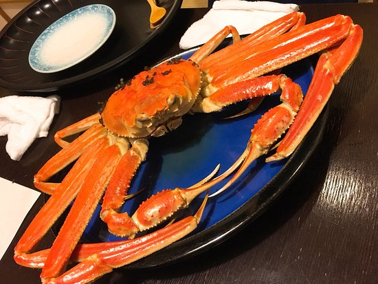 Kashoen Hanare Fuka: photo5.jpg