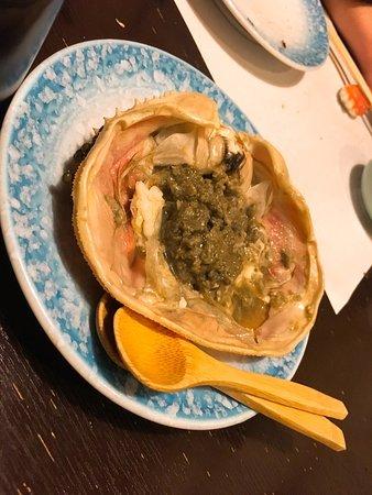 Kashoen Hanare Fuka: photo6.jpg
