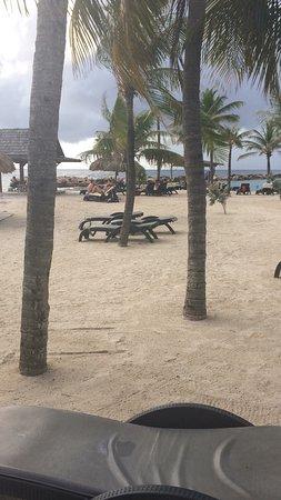 Lions Dive & Beach Resort Curacao: photo1.jpg