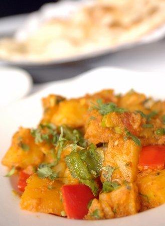 taste of india athens menu prices restaurant reviews tripadvisor rh tripadvisor com