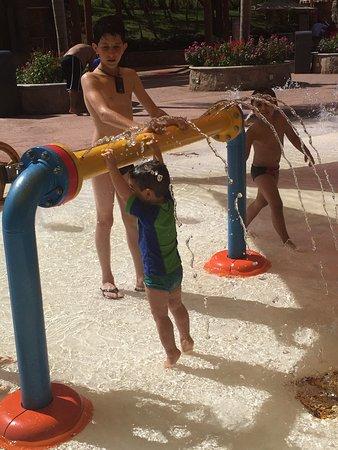 Hot Park: photo2.jpg