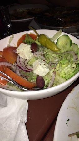 Grieks restaurant Olympia: photo0.jpg