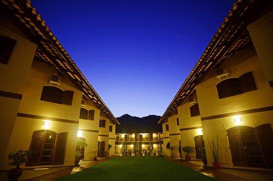 Residencial Villafranca
