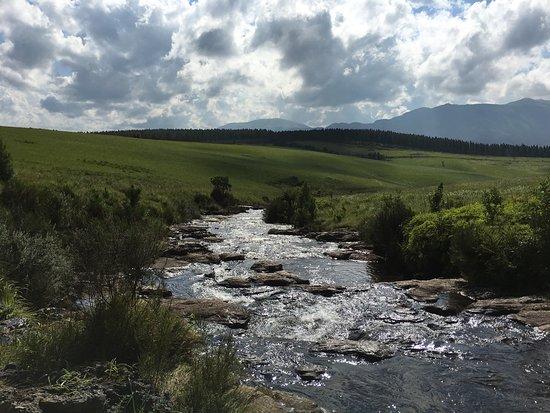 ซาบี, แอฟริกาใต้: photo0.jpg