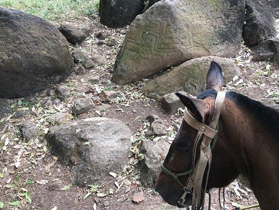 Santa Cruz, Nicaragua: photo2.jpg