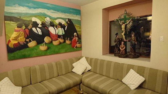 Hotel Sierra Madre: DSC_0156_large.jpg