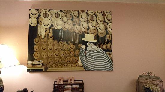 Hotel Sierra Madre: DSC_0154_large.jpg