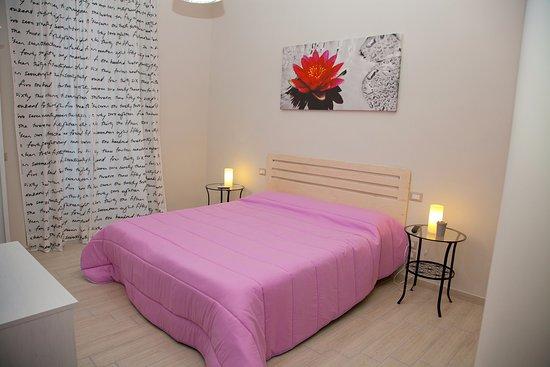 Domus armenio updated 2017 b b reviews price for Domus henrici boutique hotel tripadvisor