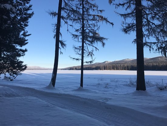 Seeley Lake, MT: photo1.jpg