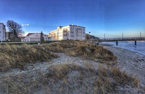 Grand Hotel Heiligendamm: photo2.jpg