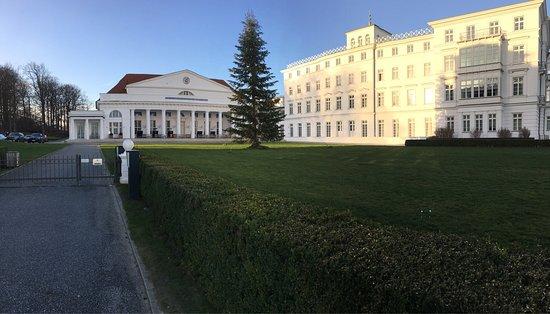 Grand Hotel Heiligendamm: photo5.jpg