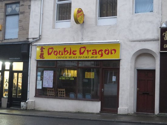 Double Dragon Padiham Updated 2020 Restaurant Reviews Photos Phone Number Tripadvisor