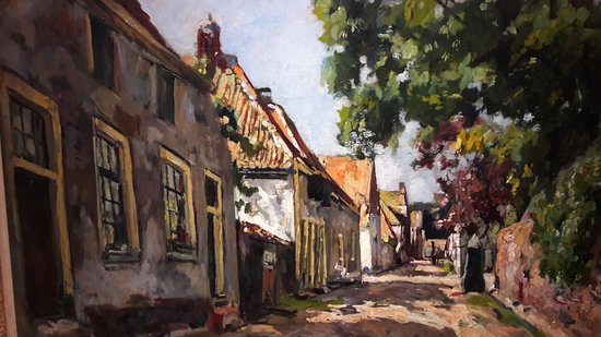 Nunspeet, هولندا: 20170106_140539_large.jpg