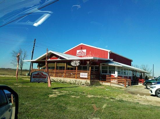 Manvel, Teksas: 20170107_133510_large.jpg