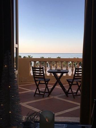 Hotel San Giorgio: photo0.jpg