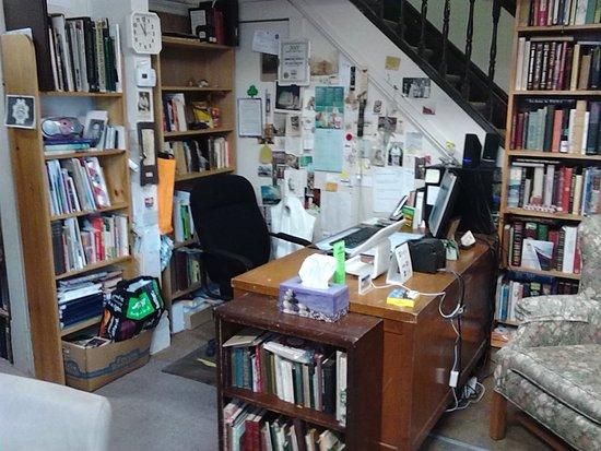 Hannelore Headley Old & Fine Books, Inc