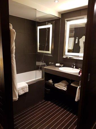 鉑爾曼蒙佩里爾度假酒店照片