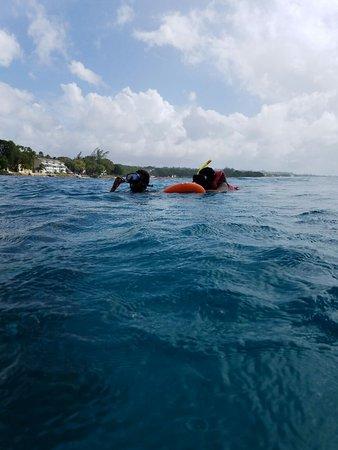 Holetown, Barbados: IMG-20170106-WA0015_large.jpg