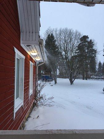 Kohtla, Estonya: photo0.jpg