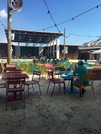 Mexican Restaurant Santa Rosa Beach
